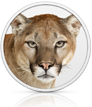 mountain lion 10.8.4 update for developers