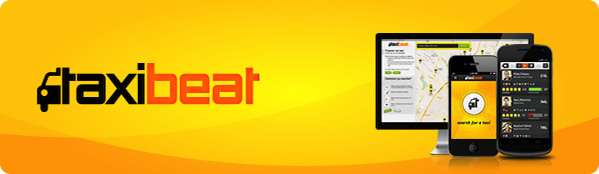 taxibeat 3 hits app store Greek iPhone