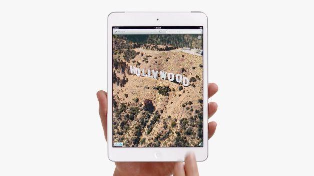 apple ipad tv ad hollywood greekiphone