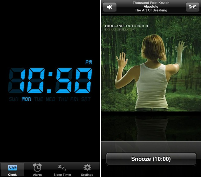 awaken updated for iphone 5 and ios 6 greekiphone