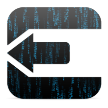 evad3rs-released-evasi0n-for-mac-windows-greekiphone.png