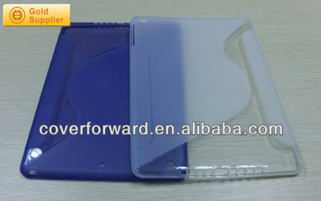iPad 5 first cases appears on Alibaba greekiphone