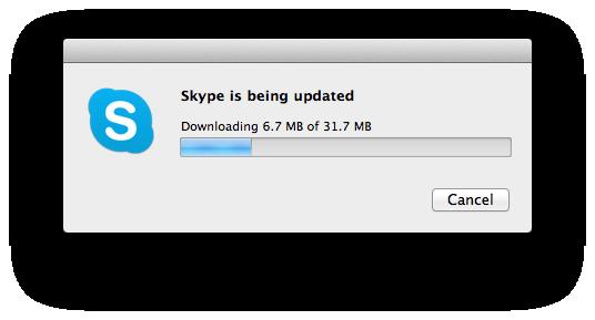 skype for mac 62 update greekiphone