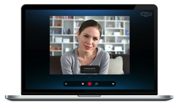 skype video messages for mac greekiphone