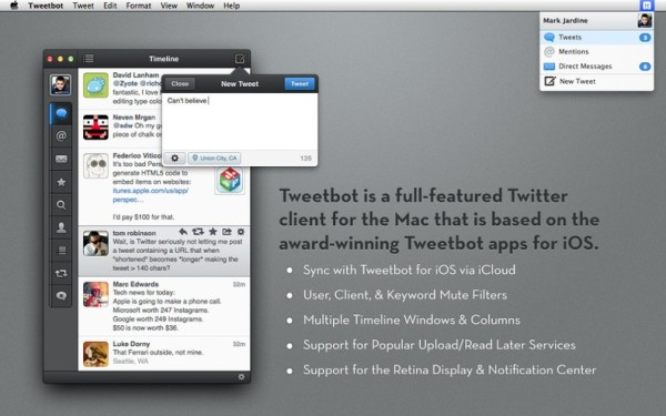 tweetbot-updated-for-iphone-ipad-mac-with-new-api-rules-greekiphone