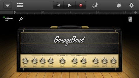 garageband updated with audiobus support and many other copy greekiphone