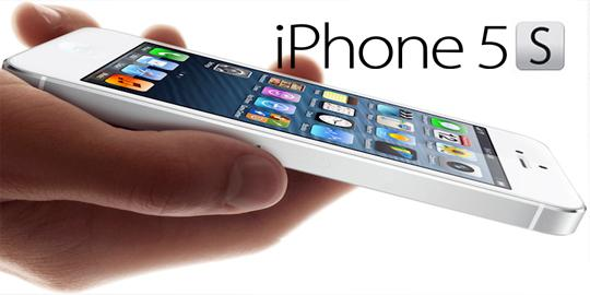 iPhone-5S rumors for parts greekiphone