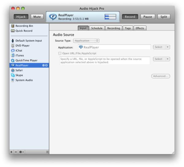 audio hijack pro audio reroute mac copy greekiphone