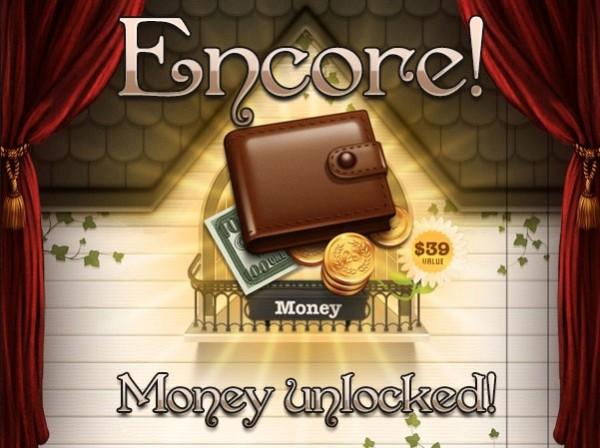 macheist nanobundle 3 money unlocked greekiphone