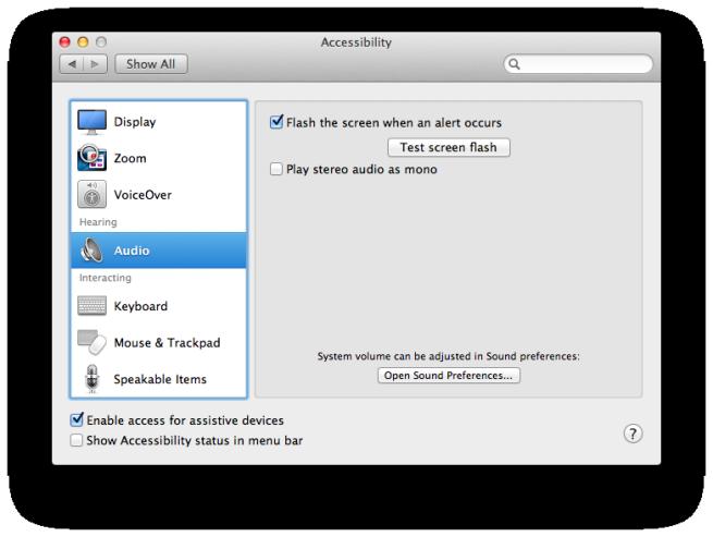 Screen Flash, για να μη χάνετε ειδοποιήσεις ξανά!