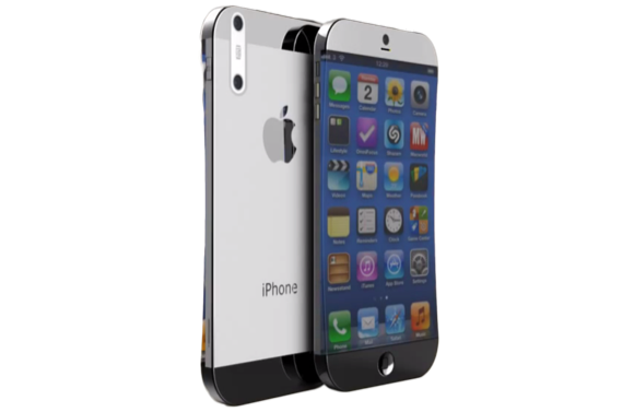 iphone 6 3d camera concept greekiphone