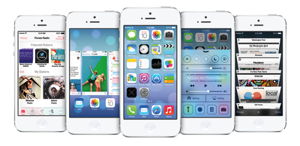 apple-ios7-greekiphone