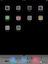 iOS 7 beta iPad_BM1oRomCcAAwNu-.png-large