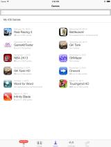 iOS 7 beta iPad_BM2r1H6CYAEDOXO.png-large