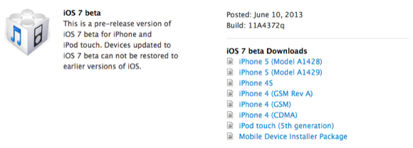 ios7-beta-1-for-developers-greekiphone