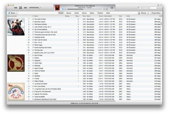 itunes 11.0.4 update greekiphone