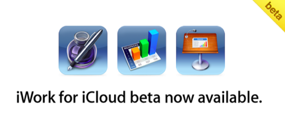 iwork for icloud beta for developers greekiphone