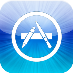 App store change the application rating greekiphone