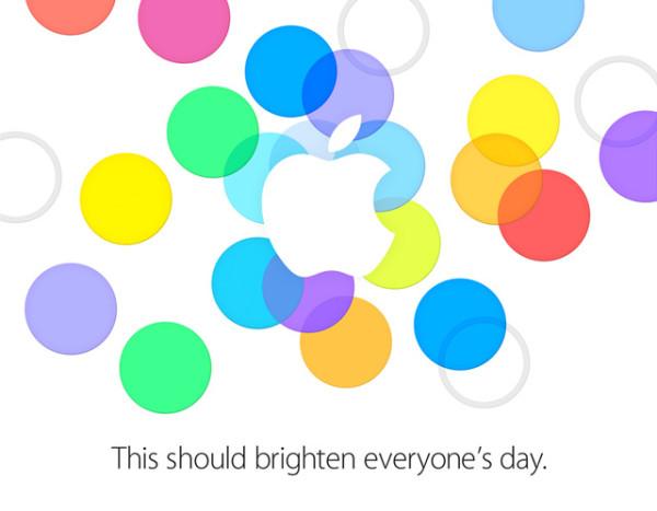 apple media event iphone 5s greekiphone