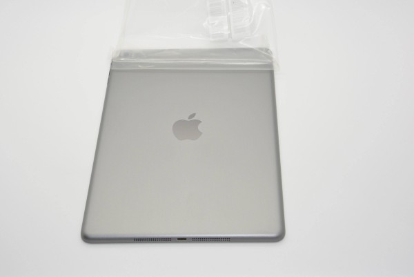 ipad 5 space gray greekiphone