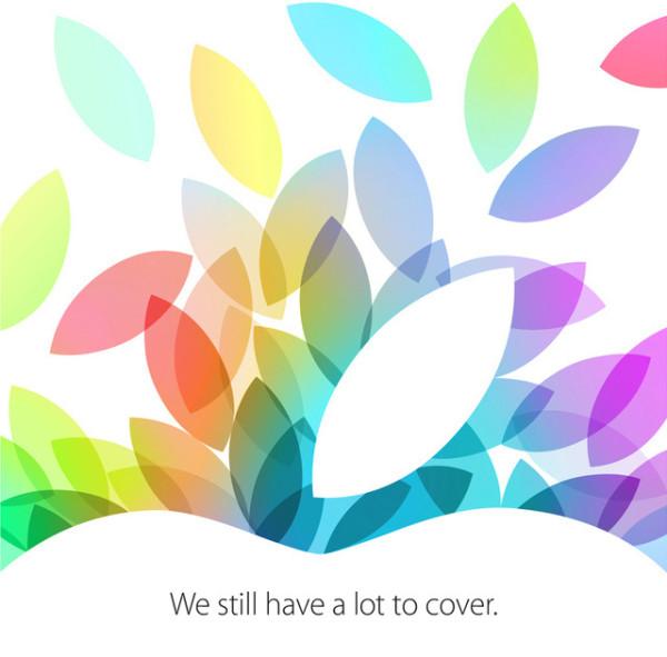 apple ipad event 2013 greekiphone