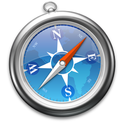 Apple Safari update 7.0.6