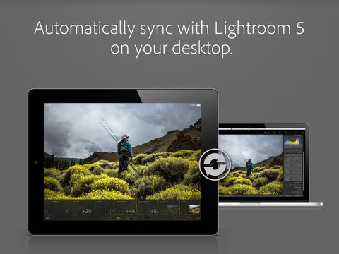 adobe lightroom for ipad greekiphone