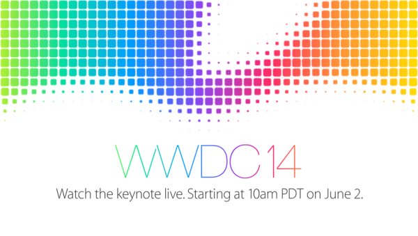 apple wwdc 2014 live june_2014_posterframe greekiphone