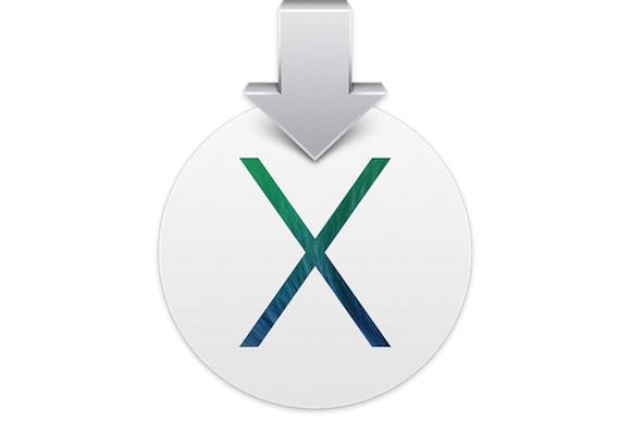 os x update 10.9.3 mavericks greekiphone