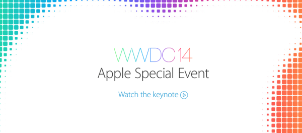 apple special event wwdc2014 strem greekiphone