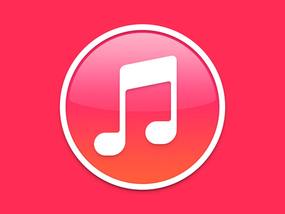 music_1x