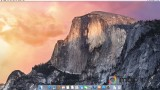 os x yosemite 10.10_beta_greekiphone.gr_03