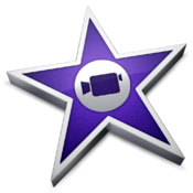 imovie 10 icon greekiphone