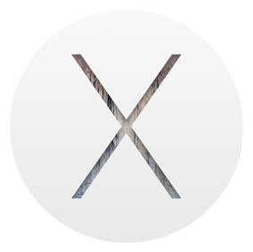 os x yosemite icon greekiphone