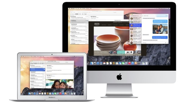 os x yosemite public beta greekiphone