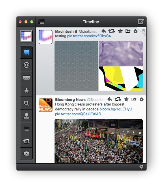 tweetbot for mac update 1.6 greekiphone