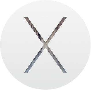 Osx-yosemite-logo greekiphone