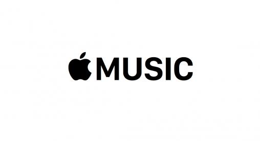 apple-music-2-greekiphone