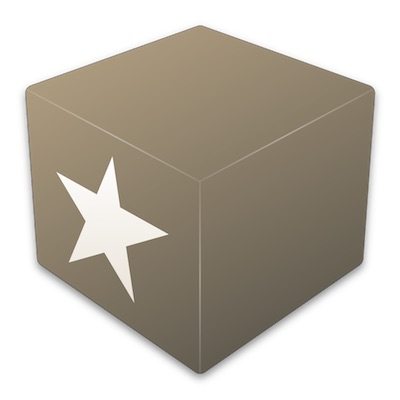 reeder3-icon-greekiphone