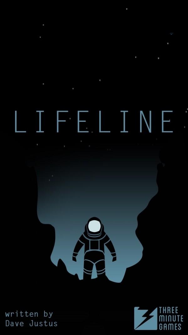 lifeline-greekiphone