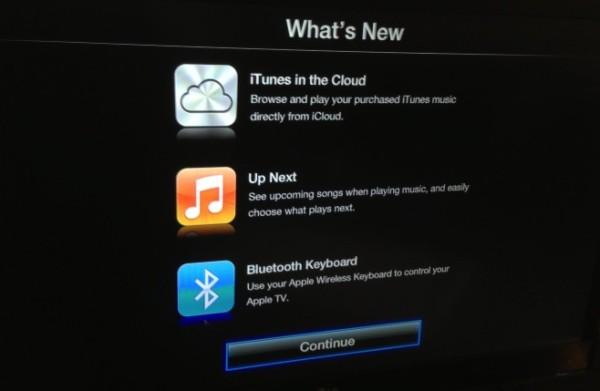 appletv-52 update up next itunes in the cloud Greek iPhone