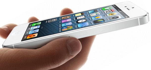 iphone-5-news-v2