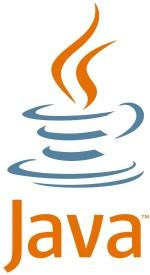 java_logo_new-150x275