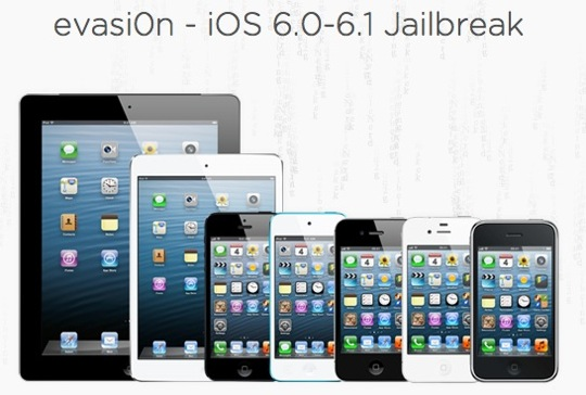 evasi0n update to 1.1. with many ficxes greekiphone