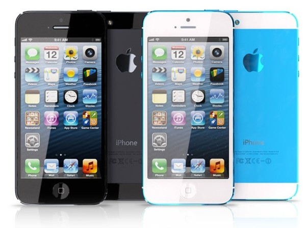 new iphone 5s iphone 6 coming soon greekiphone