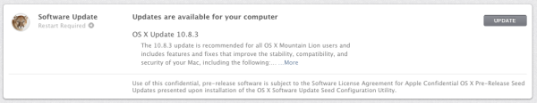 apple releases os x 10.8.3 update greekiphone