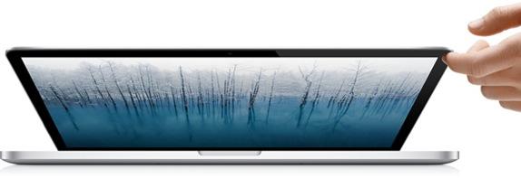 apple releases smc update for macbookpro retina copy-greekiphone