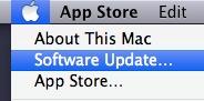 apple menu software update greekiphone