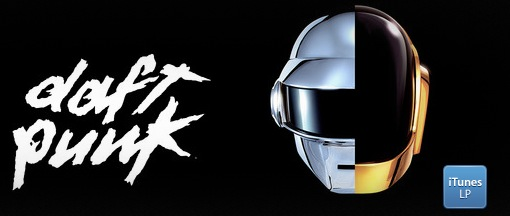 daft punk random access memories preorder on itunes greekiphone