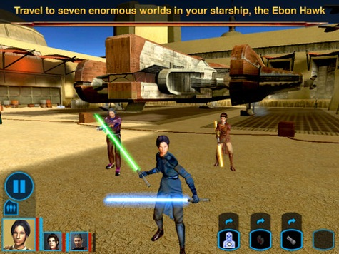 star wars knights of the old republic now for ipad copy-greekiphone